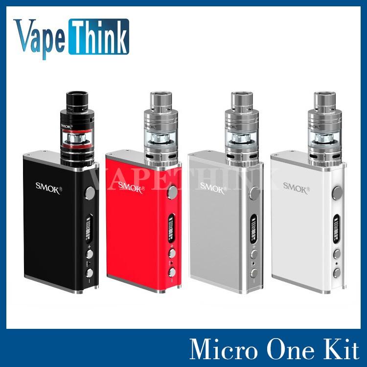 Micro One Kit-2