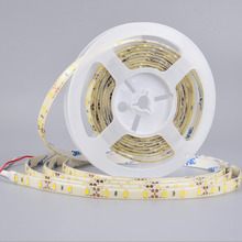 5m/10m/15m/20m SMD 5730 LED Strip DC12V60leds/m Flexible Bar Light Ribbon Tape for Home Car Holidaly Decor IP20 IP65 IP66