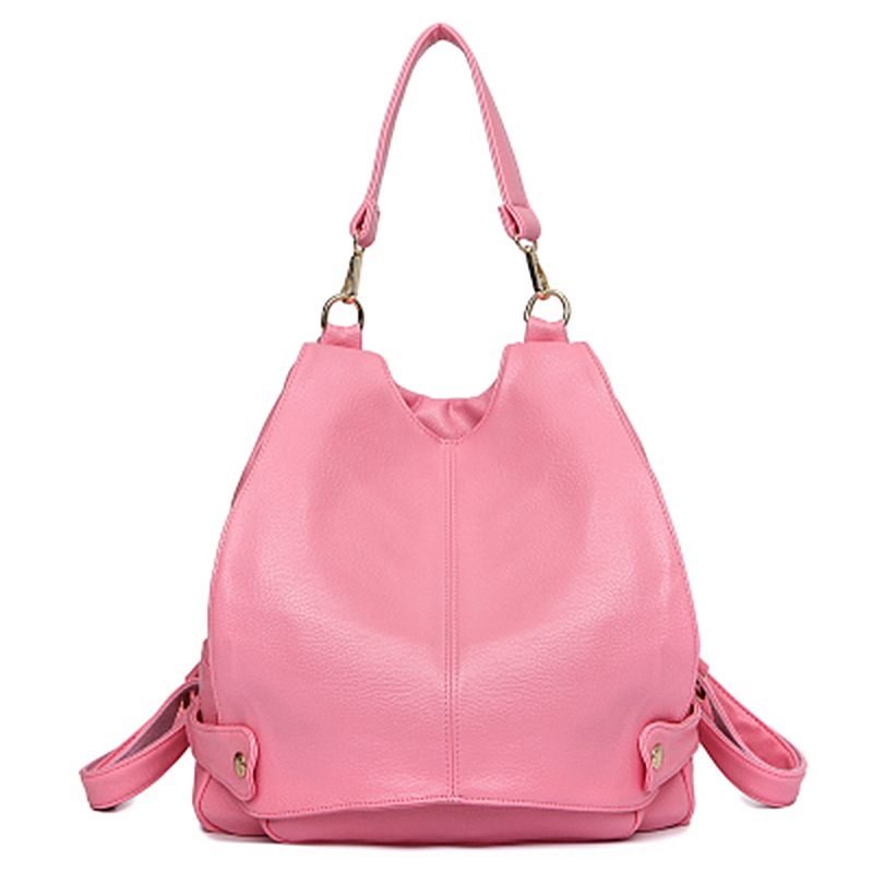 Popular Leather Hobo Bags Sale-Buy Cheap Leather Hobo Bags Sale ...