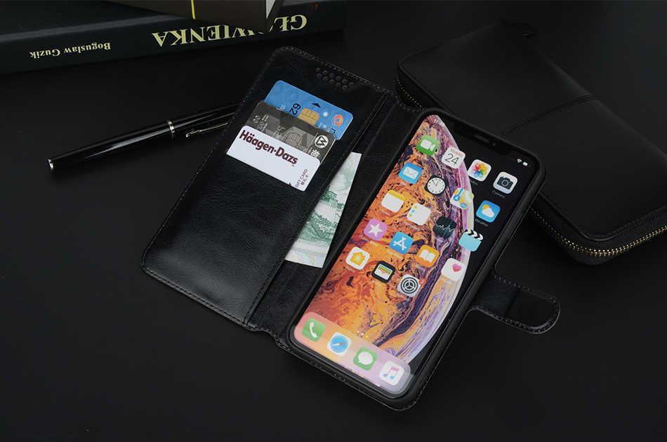 Мода кожаный чехол для htc Desire 516/316 310 310 W D310W VC T328D чехол откидная крышка Роскошный кошелек, мобильный телефон оболочки книги