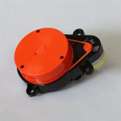 Robot Pulitore Sensore di Distanza Laser LDS per Xiao mi mi robot 1st Aspirapolvere ricambi Di Ricambio sensore Di Distanza laser LDS