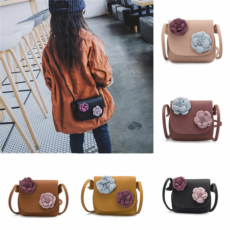 Fashion Designers Baby Milk Feeding Bottle Insulation Bags Floral Handbag Messenger Bag Infant Kids Food Warmer Thermal Bag