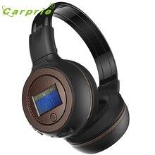 3,0 стерео Bluetooth беспроводная гарнитура/наушники с микрофоном/микрофоном Jan24 MotherLander