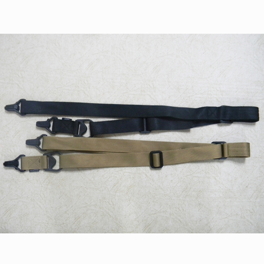 Wholesale Price 3 Point Airsoft Hunting Belt Outdoor Camping Hunting Military Tactical Rifle Shot Gun Sling Strap мультистанция трехпозиционая hercules а 103
