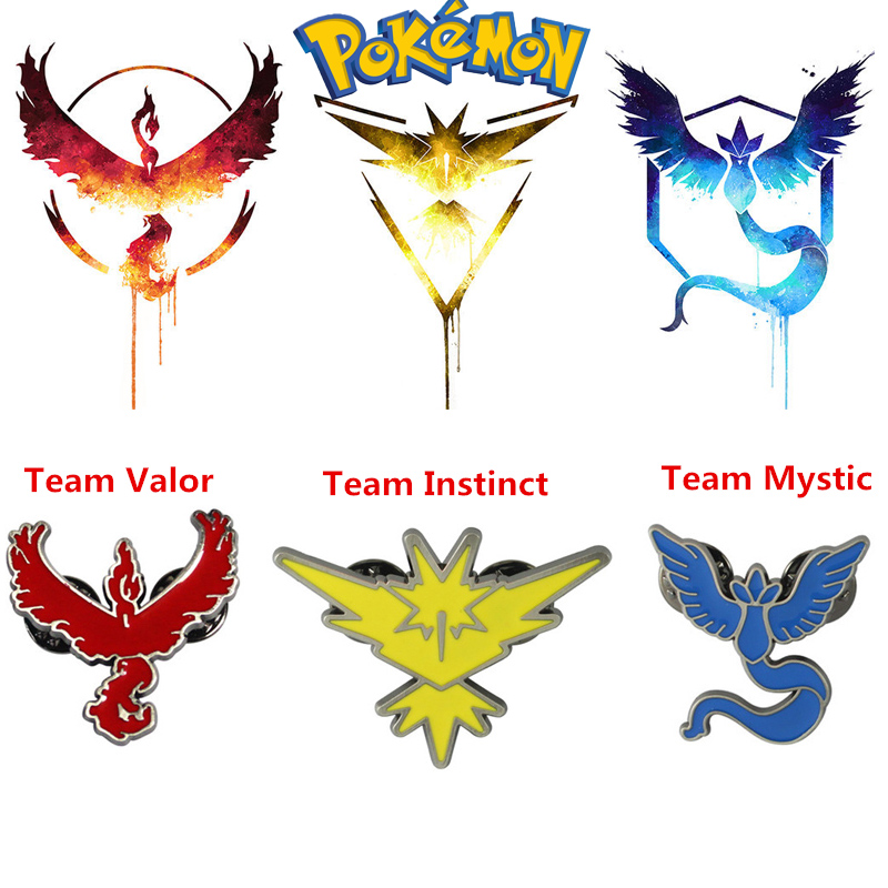 font-b-pokemon-b-font-go-brooch-enamel-pin-cosplay-props-alloy-team-mystic-team-valor-team-instinct-badge-unisex-gifts