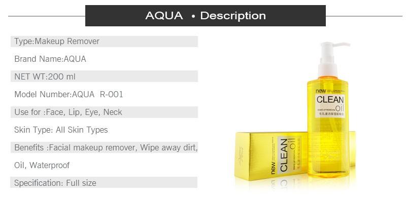 make-up-removaal-oil-describe_02