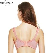 Breastfeeding bra For Pregnant