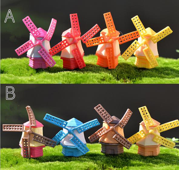 Online buy wholesale christmas windmill from china for Gnome 3 decoration fenetre