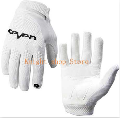 Gloves-Accessories Jersey Racing-Gloves Seven Bike Cross-Parts Motorcycle New