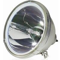 De TV Compatible lámpara TOSHIBA LPD620... P620DLS... P621DLS... PRHD5A tv lamp toshiba tv lamp toshiba lamps -