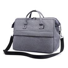 купить 2019 Korean Fashion Women Handbags High Quality Casual Men Bags Brand Big Unisex Shoulder Crossbody Bag Hot Travel Ladies Bolsos по цене 1924.5 рублей