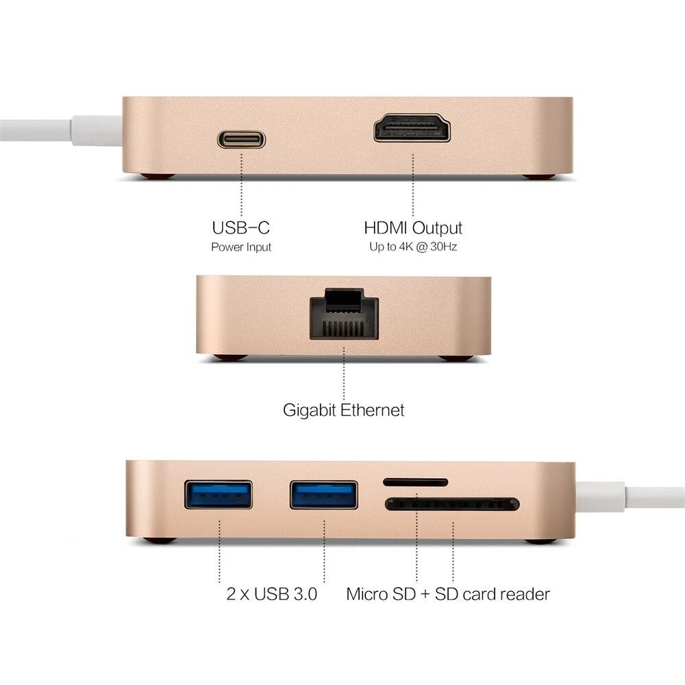 MINIX NEO C original con salida HDMI 4K USB3.0 * 2 Tipo A tipo C - Periféricos de la computadora - foto 4
