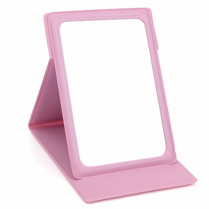 Compra espejos de bolsillo promocionales online al por for Compra de espejos