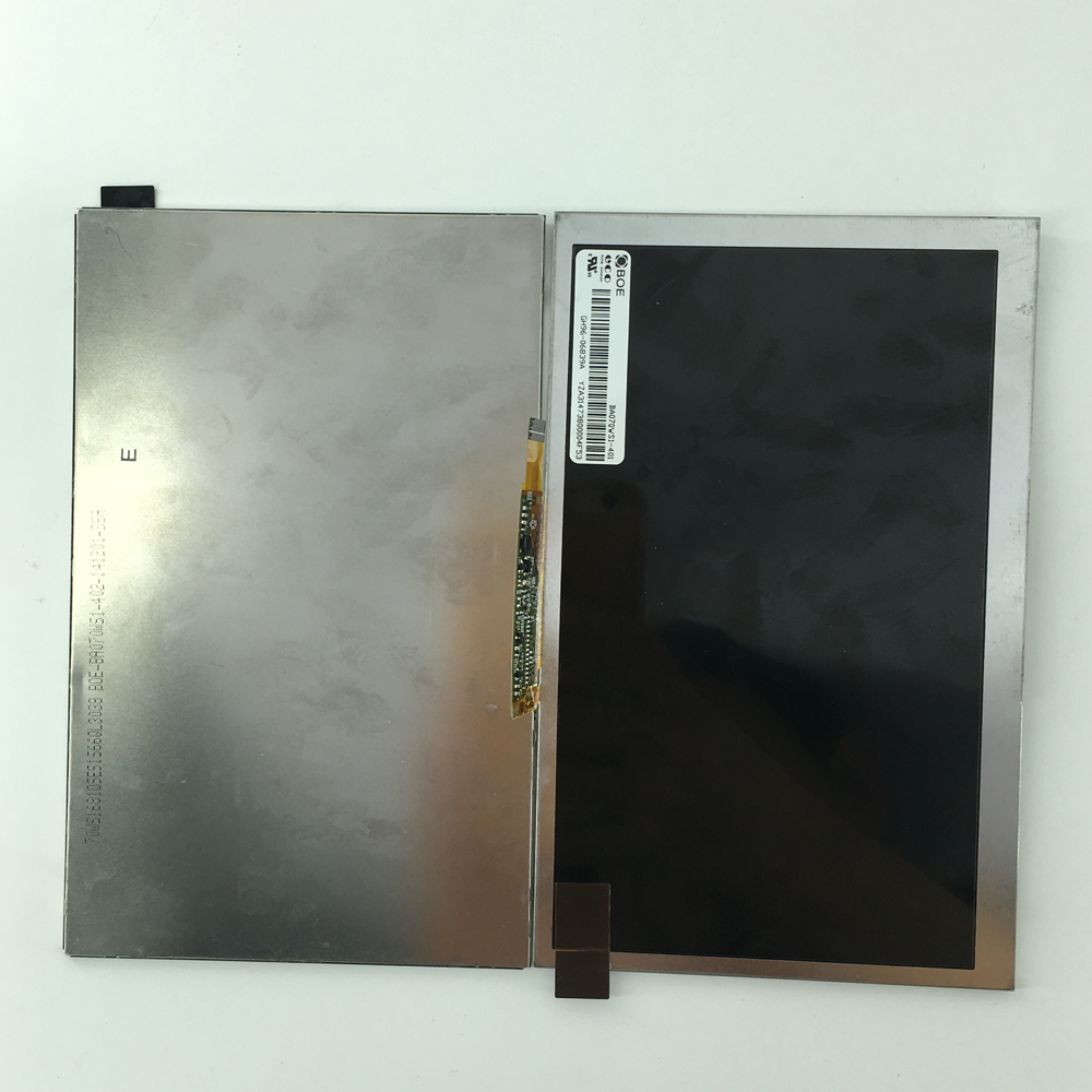 LCD Screen Display Panel Replacement For Samsung Galaxy Tab 3 Lite 7.0 T110 T111 P3100 P6200 T230 T231 T210 T211 A1000 A3300 100% original for samsung galaxy note 3 n9005 lcd display screen replacement with frame digitizer assembly free shipping