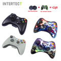 New Original Wireless Controller For Xbox 360 Bluetooth Gamepad PC Genuine Joystick For XBOX 360 Jogos Controle Game Accessories