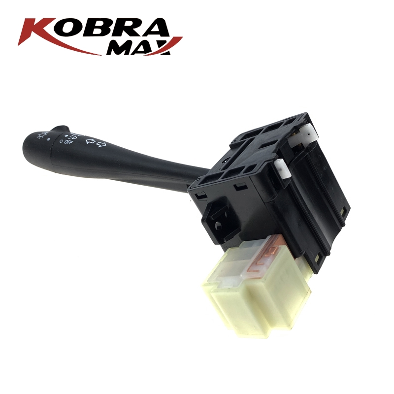 Image 4 - KobraMax Turn Signal Switch 25540 64Y00 Fits For NISSAN Car Accessories-in Car Switches & Relays from Automobiles & Motorcycles