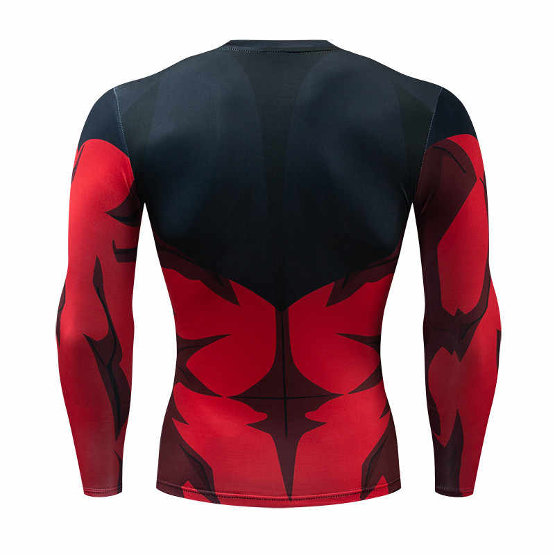 Dragon Ball Z Vegeta футболки для женщин и мужчин Аниме Супер Саян Гоку/Majin Buu/Piccolo/Cell DBZ футболка 3D футболки Размер 6XL