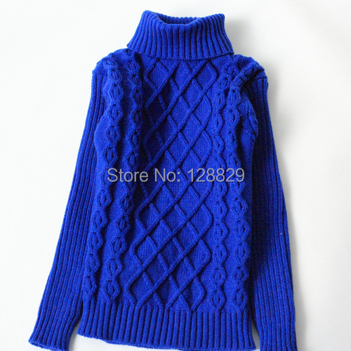 Kids Sweaters (6)