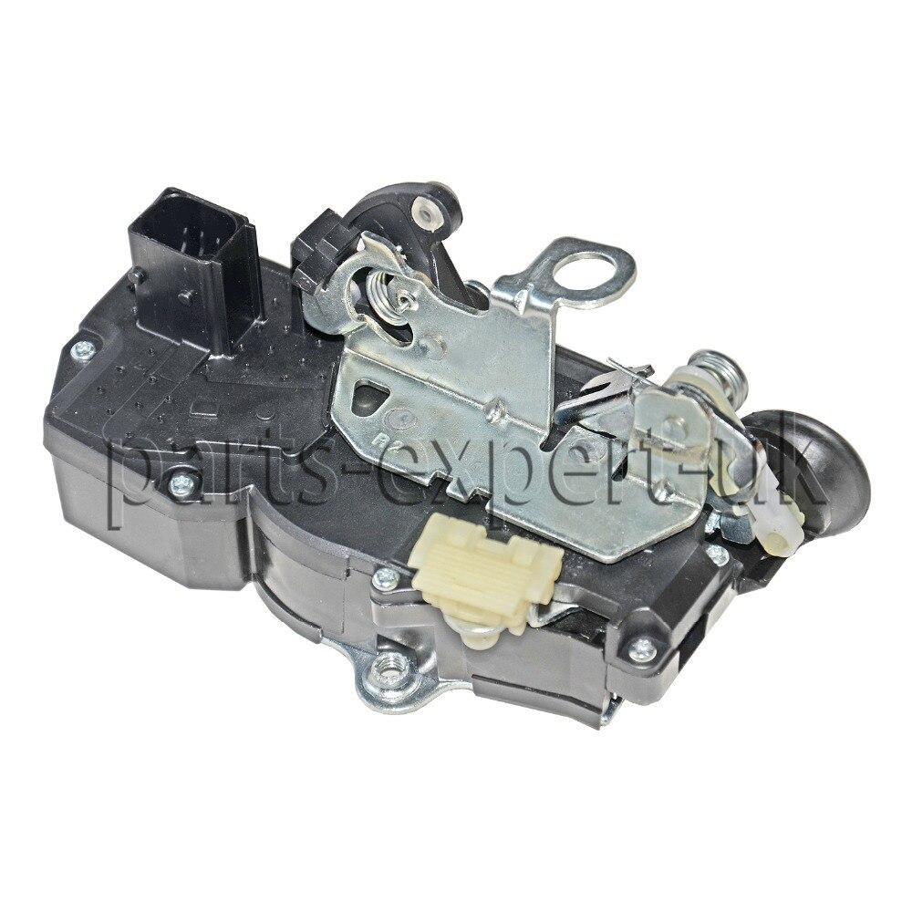 cheapest Rear Membrane Diaphragm Carburetor Vacuum Piston For Suzuki VS1400 Intruder 1400 1987-2009 13500-38A10-000 1988 89 90 91 92 2000