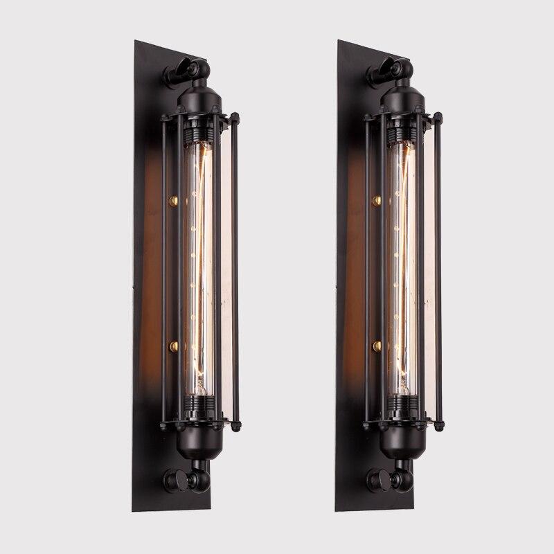 Lâmpadas de Parede luminárias de parede de decoração Modelo Número : Wl-2107
