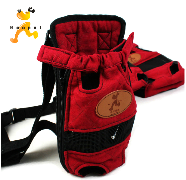 Online Get Cheap Baby Travel Carrier -Aliexpress.com | Alibaba Group