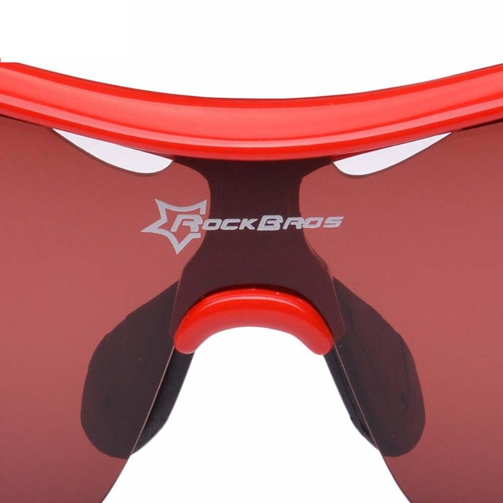 Rockbros Photochromic Cycling Glasses Men Women Sport Sunglasses Polarized Kacamata Sepeda Black Uv400 Outdoor Travel Hiking Bicycle Bike In Eyewear From Sports