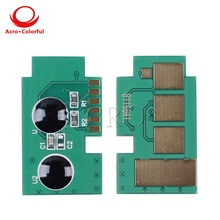 Color Toner chip Laser Printer Cartridge Chip Reset for Dell 1160 Black cartridge 1160 цена в Москве и Питере
