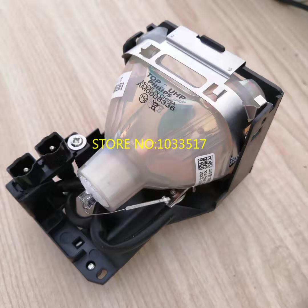 NEW Original LMP86 610 317 5355 Lamp for SANYO PLV Z3 PLV Z1X PLV Z1X Z3