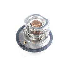 1041200GG010 термостат двигателя для J3 J3S J3 Турин J5 J6 4 Гб 1,3 л 1,5 л