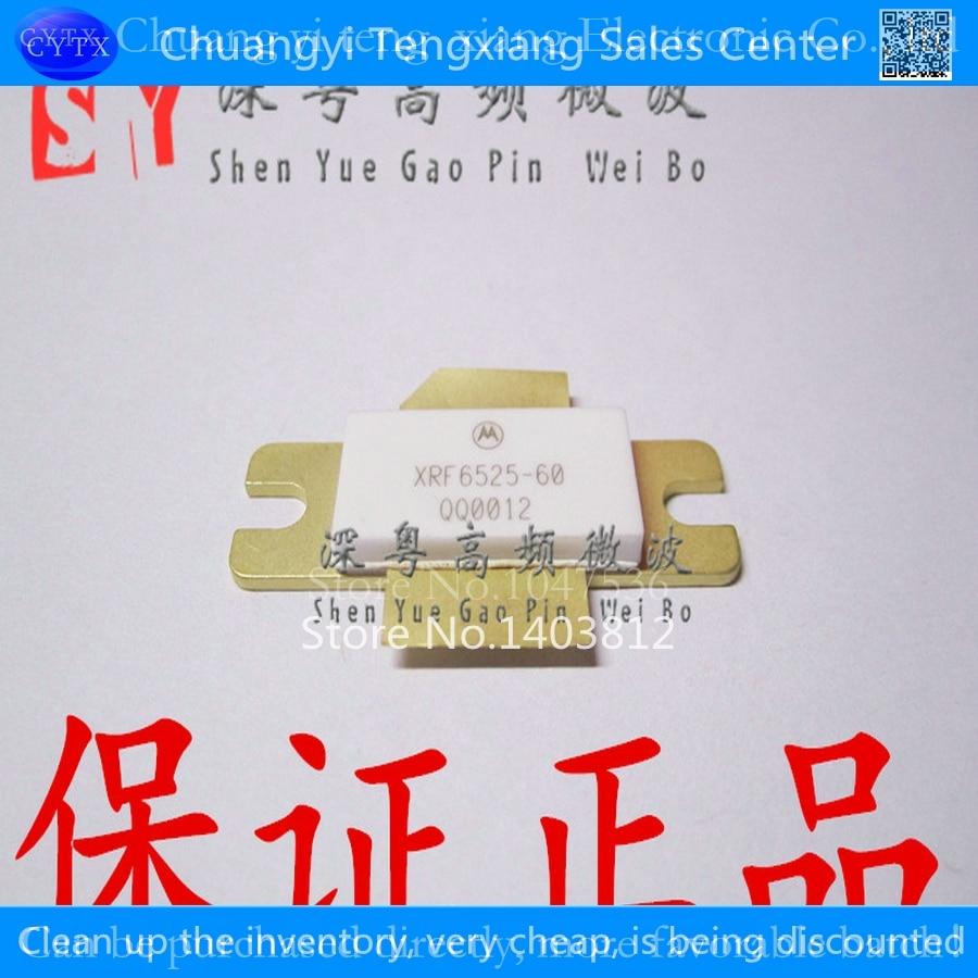 XRF6525-60 5pcs/lot  цена и фото