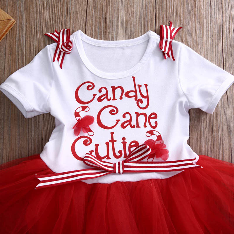 67cd503b9 Flower Toddler Girl Dress Kids Clothes Tirred Ruffles Party Pageant ...