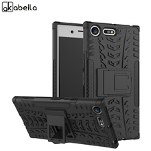 Cases For Sony Xperia XA3 Ultra XZ3 XZ2 XZ1 XZ X Premium Compact mini Case Sony XA2 XA1 XA L2 Z6 L1 E5 C6 C5 Ultra Plus Coque цена