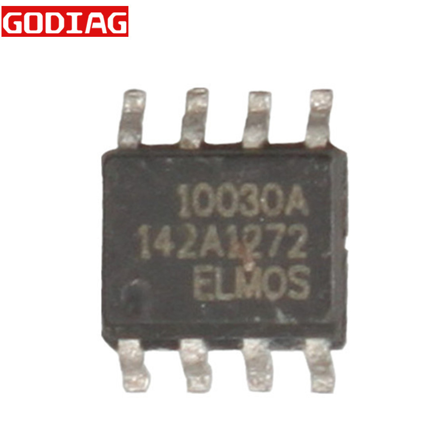 imágenes para EML 10030A IC Chip 5 unids/lote