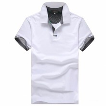 Men's Casual T-Shirts