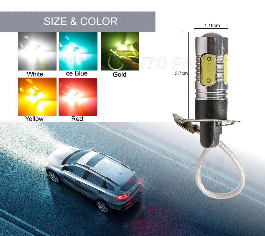 Best Gele Verlichting Auto Toegestaan Contemporary - Trend Ideas ...