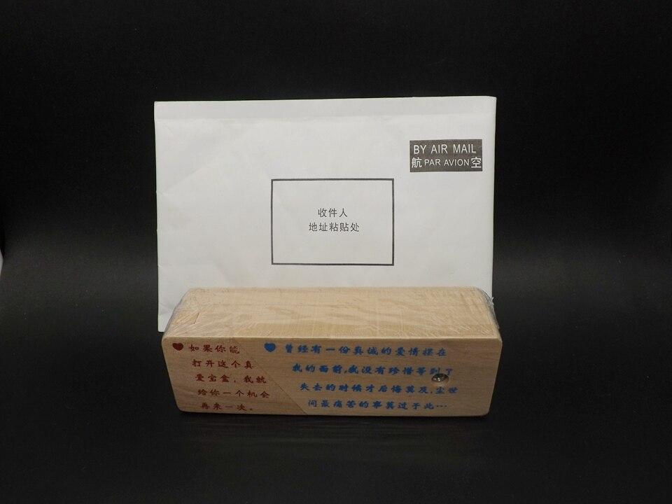 SH015-Box (12)