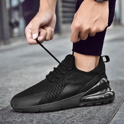 Almofada Casuais 2019 Estudante Conjunto Pé 3 De Novo Ar 2 Sapatos Masculinos Primavera 1 YRwzYqZ