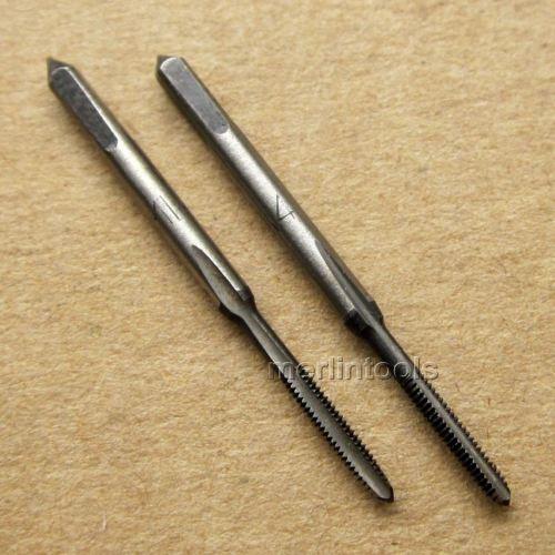 Sonnig M1.4 X 0,3 Metrische Kegel Und Stecker Armaturen 1,4mm Spezieller Sommer Sale Werkzeuge