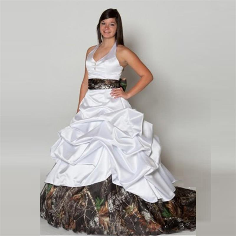 camouflage wedding dresses for sale white camo wedding dress for wedding dresses asian 2419