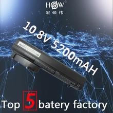 цены на batteria akku laptop battery for HP   HSTNN-FB21,RW556AA,HSTNN-XB21 EliteBook 2530p 2540p Business Notebook 2400 2510p nc2400  в интернет-магазинах