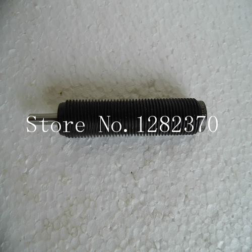 [SA] New original authentic special sales Rexroth R412010305 buffer stock --2pcs/lot 20pcs lot mc9s12dj128cfue mc9s12dj128 qfp80 new original in stock