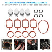 Bmw Gasket Best Price