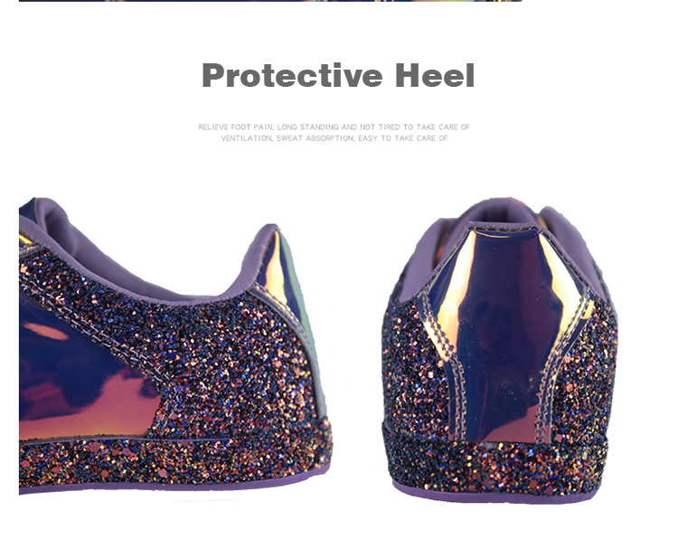 women sneakers (5)