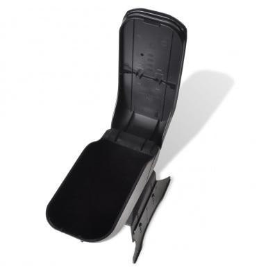 Фото бесплатная доставка автомобильный подлокотник для suzuki samurai цена