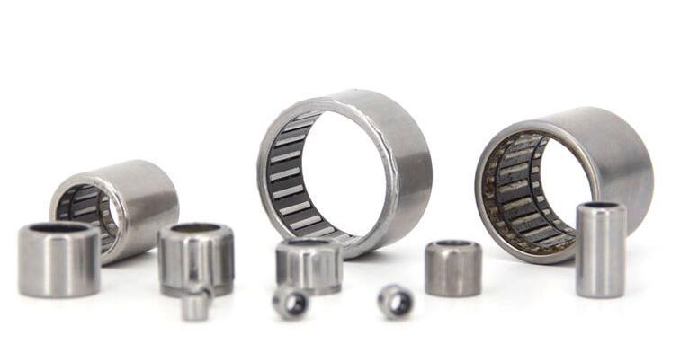 30mm*37mm*20mm 30x37x20 mm 10 PCS HF3020 One Way Clutch Needle Roller Bearing