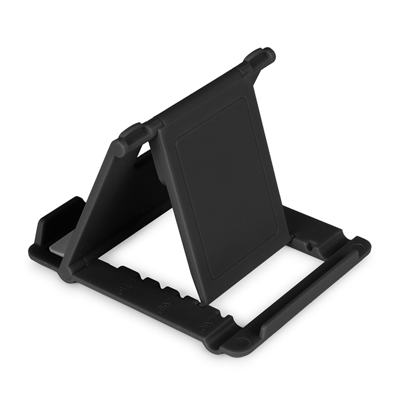 Smartphone Stand For Desk Desk Design Ideas