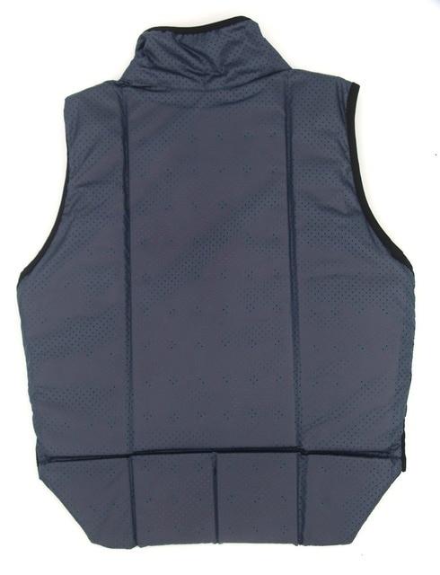 Premium Equestrian Riding Safety Vest  2
