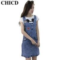 8 New 2016 Summer Women Dress The European Style Vestidos Print Round Neck Cute Sexy Mini
