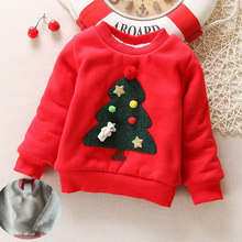 Popular Toddler Christmas Sweater-Buy Cheap Toddler Christmas ...