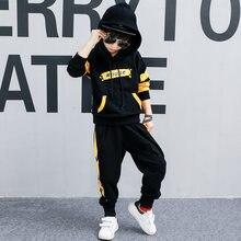 18c93d424 طفل رضيع المنتجات الكورية 2018 جديد الاطفال الصبي ملابس الأطفال منتجات  produk كوريا طفل الربيع الخريف
